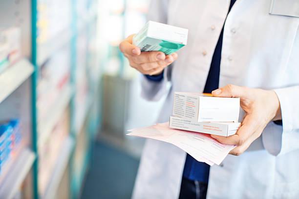 Things to Should Consider in Choosing Scrubs for Nurses