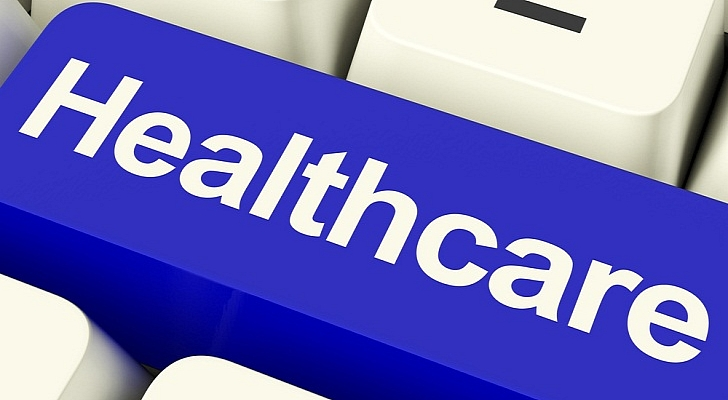 Ways in in which Technology has Transformed the Healthcare Industry
