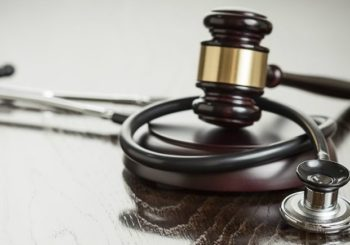 An Overview of Florida Medical Practice Law