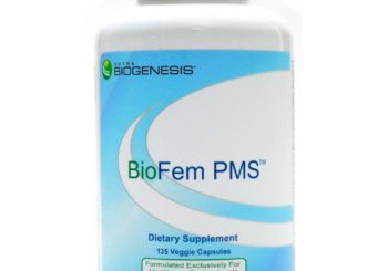 When PMS Supplements Can Be Used?