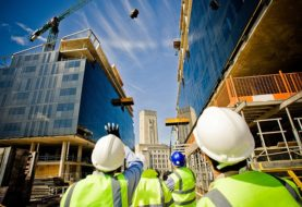 The Fundamentals of Construction Site Safety