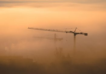 The Fundamentals of Crane Safety