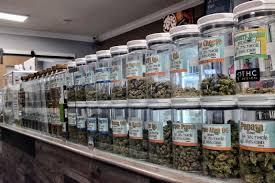How to choose the trusted medical marijuana dispensary