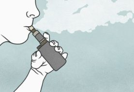 7 Benefits That Are Associated With Vaping
