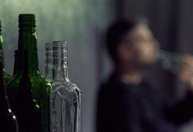 Best way to treat alcohol addiction is by acknowledging you need to- why is this important?