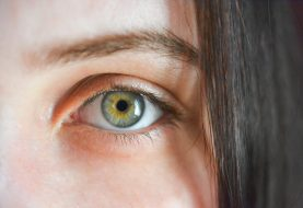 5 Reasons for Blurred Vision and How to Treat It