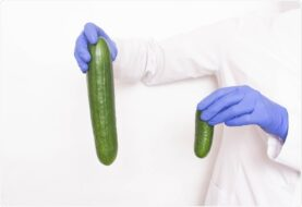Explained - Different Methods of Penis Enlargement