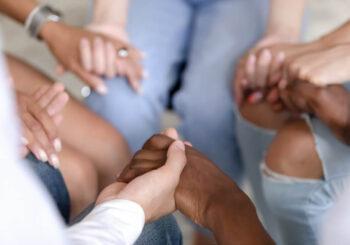 Why individualized addiction treatment